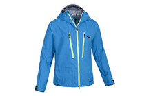 Salewa Men's Kali GTX Jacket davos